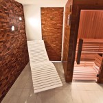 uredenje sauna (6)