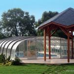 Aquachem - Bazeni i saune 2017